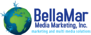 BellaMar Media Marketing, Inc.